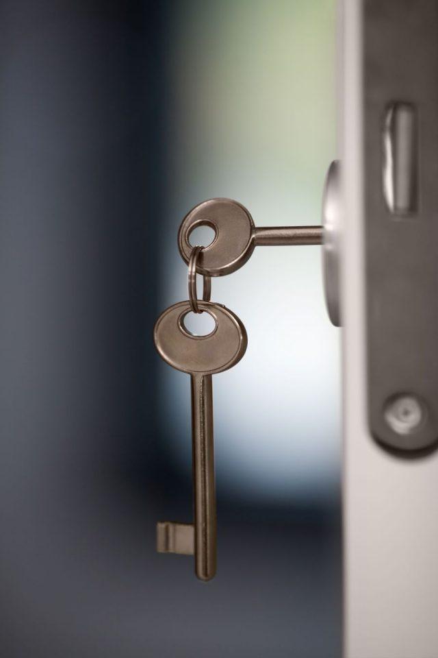 Apri la porta giusta con il Centro Infissi Boccea