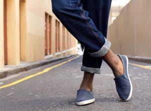 Scarpe usate in vendita, ecco a chi rivolgersi