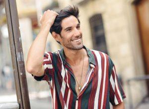 Quando è necessario effettuare un trapianto di capelli?