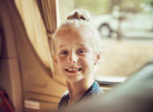 Fai divertire i tuoi bambini con la guida delle mini car elettriche! Scopri di più!
