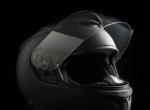 Desideri acquistare un casco Harley Davidson? Ecco dove puoi trovarlo