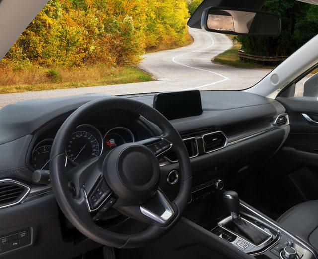 La migliore agenzia di pratiche e assicurazione auto a Grazzanise