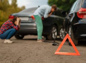 Professionisti Esperti su Danni da Incidenti Stradali