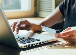 Tutti i vantaggi di un sito web gratis per la tua azienda