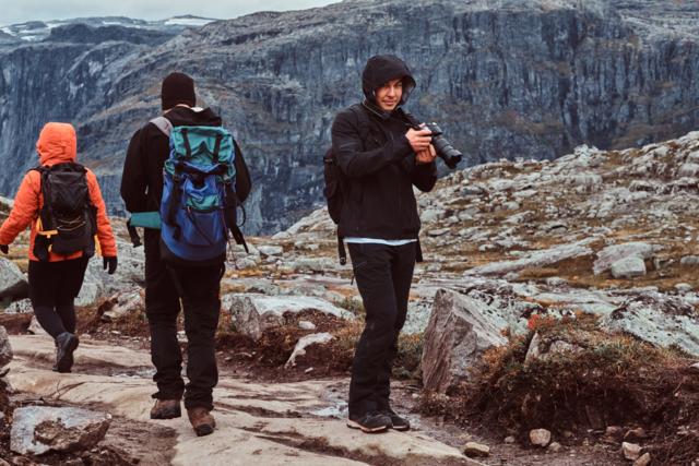 Escursioni sull'Etna: ecco a chi puoi rivolgerti per provarle in prima persona