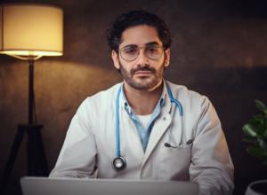Consulenza medico legale a Milano: ecco a chi puoi rivolgerti