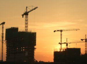 I professionisti delle costruzioni edili a Treviso