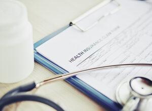 Assicurazione per medici a Rho e Milano con assistenza legale