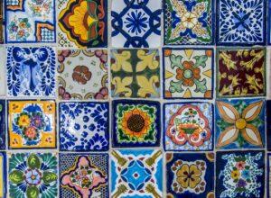 Imparare a decorare la ceramica