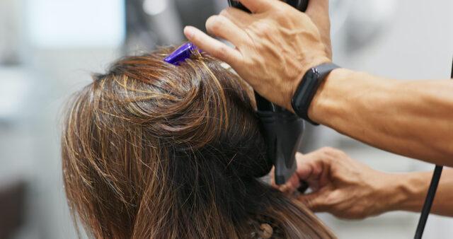Le tendenze più recenti per i parrucchieri di Milano