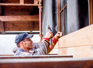 Installazione e manutenzione di impianti termici a Padova