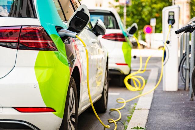 Come fare l'efficientamento energetico della tua azienda
