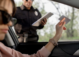 Rinnovo patente: come fare per effettuare il rinnovo senza sbagliare