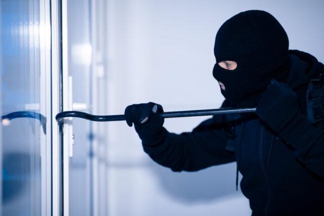 Impianto di allarme: come proteggere la propria casa con efficacia