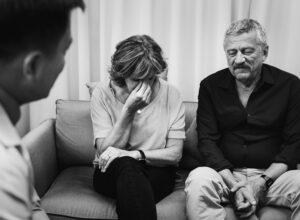 Test Neuropsicologici: quando e perché farli