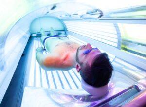 Vivi l'estate tutto l'anno con il servizio solarium a Rovigo