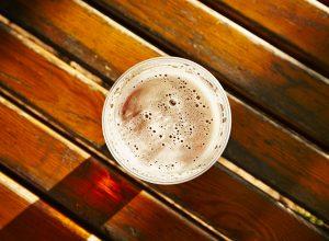 La birra migliore di Sant'Agata dei Goti