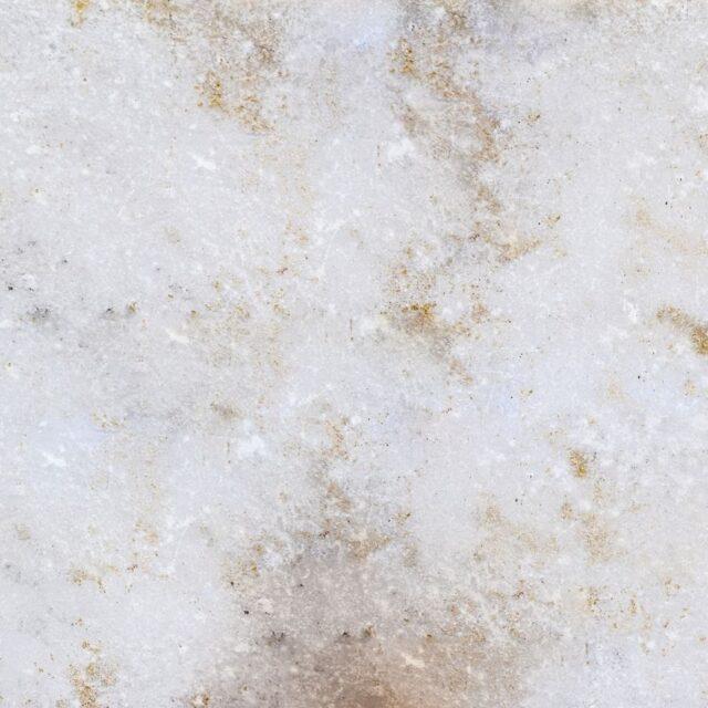 Onice extrasottile: come arredare la casa con gusto