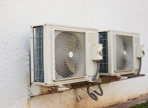 Per i tuoi problemi di aria condizionata, rivolgiti all'assistenza condizionatori Gallarate
