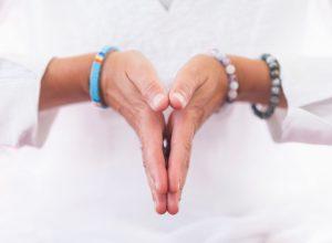 I benefici della meditazione mindfulness a villafranca di verona