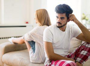 Infertilità maschile, il problema che può generare la crisi di coppia