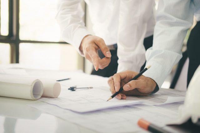 I professionisti per la consulenza finanziaria