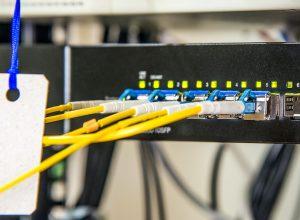 Copertura fibra ottica Rovigo, ecco a chi rivolgersi