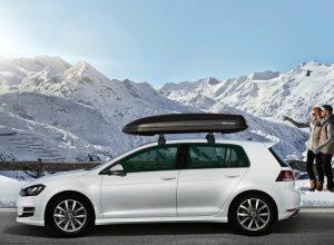 Accessori auto originali: il meglio per la tua Volkswagen