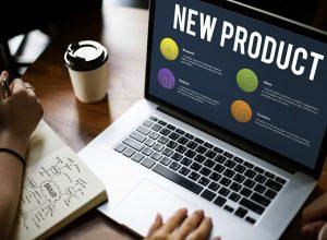 Modere, un moderno business online