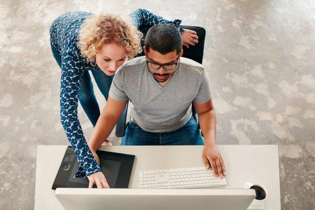 Vulnerability assessment: scopri i punti deboli informatici