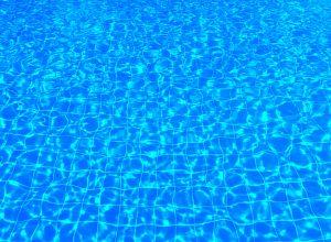 I filtri per la pulizia delle piscine